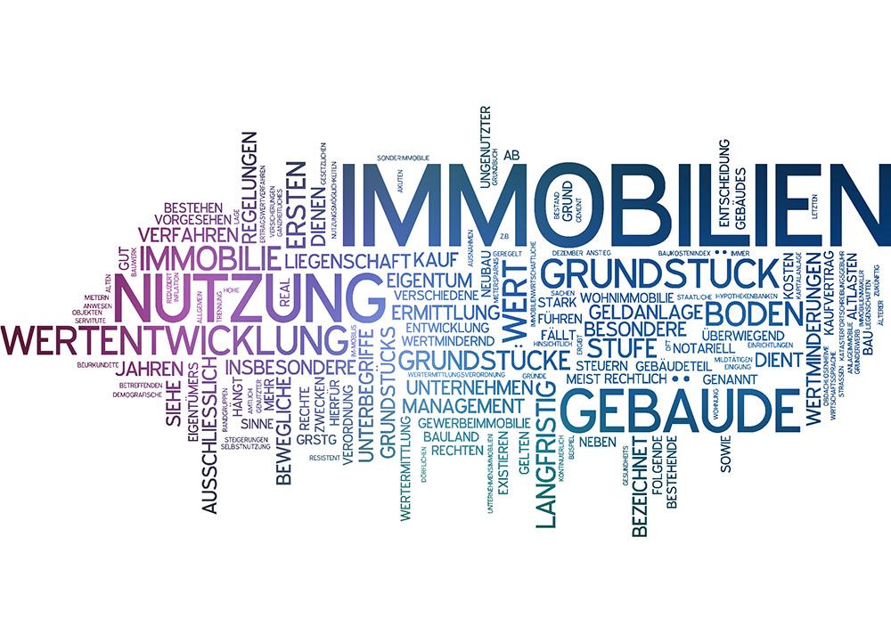 Immobilie Immobilienkauf Beratung WetterhausConcept